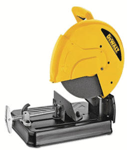 DEWALT-D28710-14-Inch-Abrasive-Chop-Saw