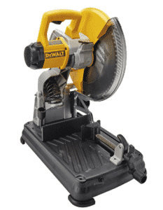 Best Metal Cutting Saw 2019 | Top Products on The Market