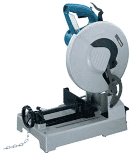 Makita LC1230 12-Inch Metal Cutting Saw