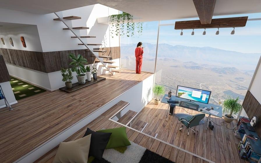 Interior-Design-Tricks