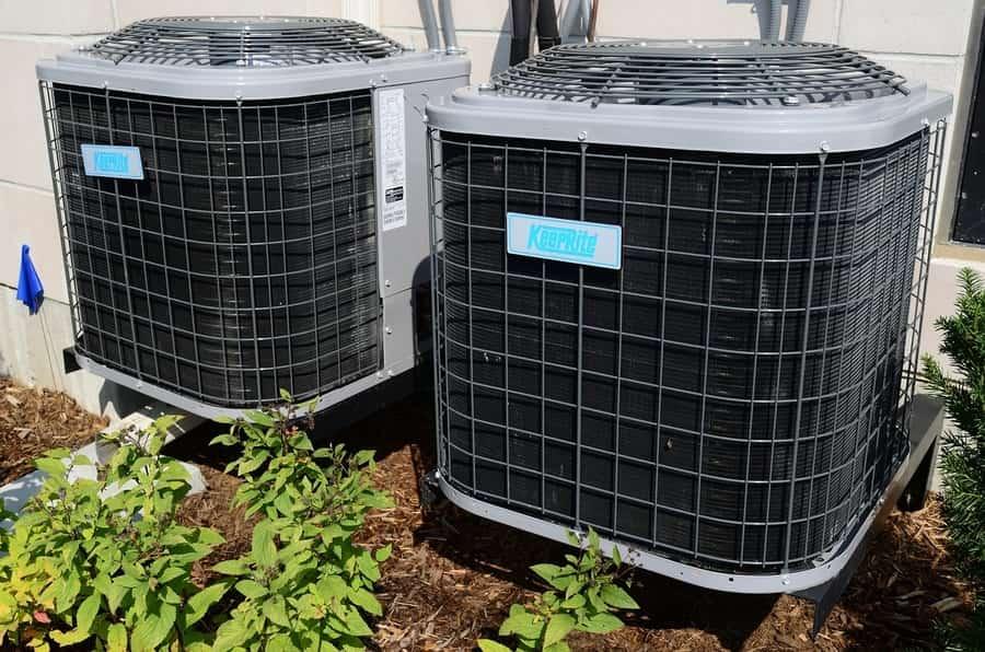 Best HVAC Systems