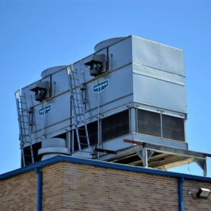 How to repair HVAC Systems