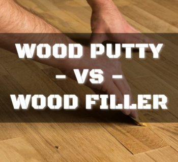Wood-Putty-vs-Wood-Filler