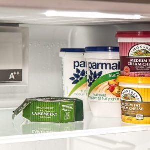 fridge-cleaning