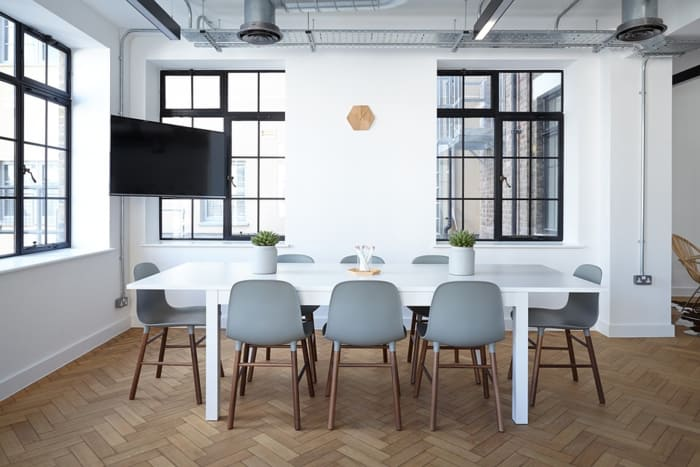 tips on interior design