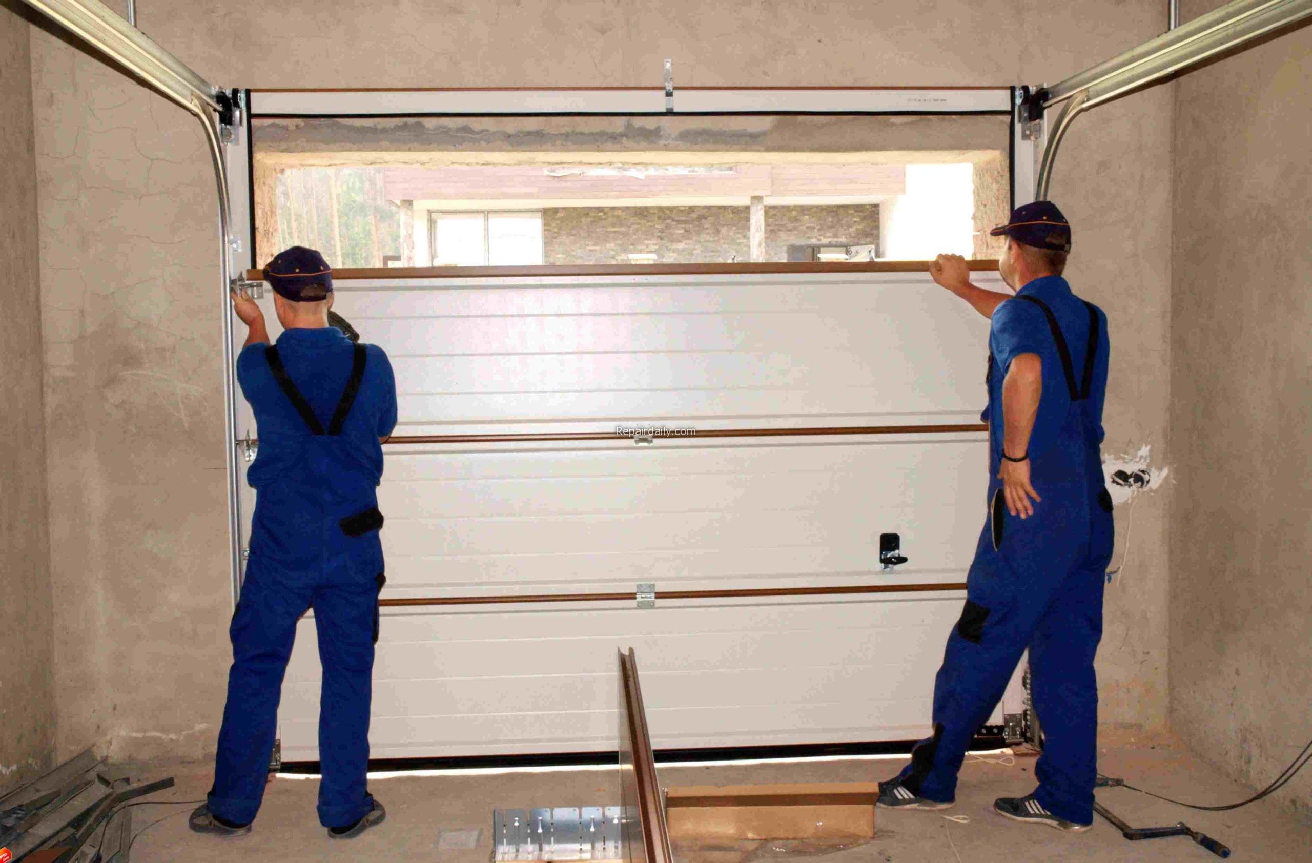 garage-door-replacement-scaled