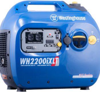 gasless generator