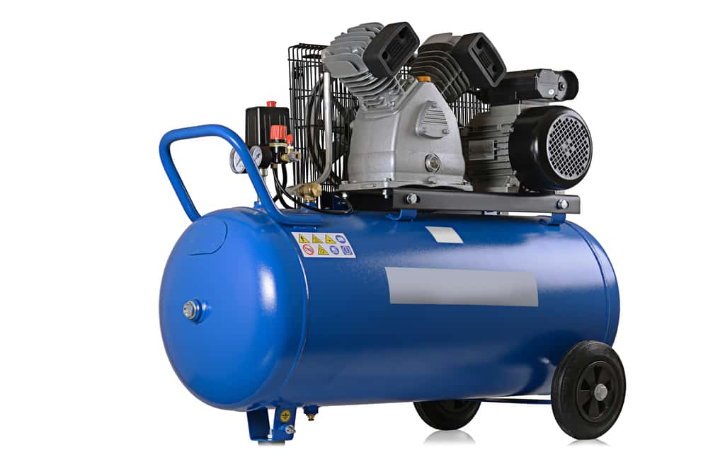 Air-Compressor-for-Home