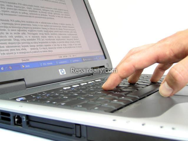 work-at-laptop