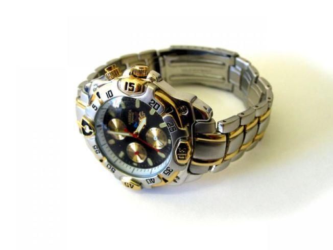 wrist_watch