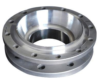 Stainless-Steel-Casting